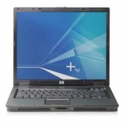 "Hp Compaq Nc6120 - Windows XP - PM 512MB 60GB - 15"" - Ordinateur Portable"