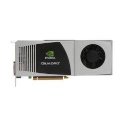 nVidia Quadro FX5800 - 1.5Go GDDR3 - NVA-P607-000 - Carte vidéo PCI-E