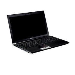 Toshiba Tecra R850 - Windows 10 - i5 4Go 320 Go - Webcam - 15.6 - Ordinateur Portable