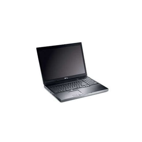 Dell Precision M6500 - Windows 7 - i7 8GB 500GB - 17.3 - Grade B - Station de travail Mobile