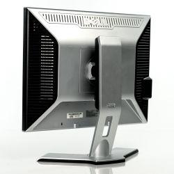 """Dell 1908FP - Ecran PC TFT 19"""" 1280x1024 VGA DVI 4X USB"""