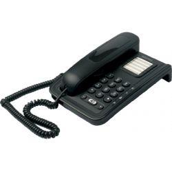 Téléphone Alcatel Temporis 250 Pro