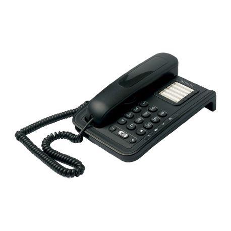 Téléphone Alcatel Temporis 250