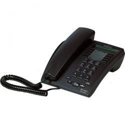 Téléphone Alcatel Easy Reflexes 4010