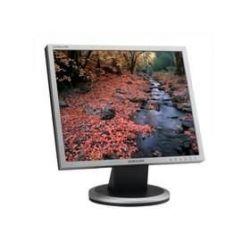 "SAMSUNG SyncMaster 740N - Ecran TFT LCD 17"""