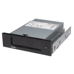 "Lecteur disque Amovible Dell PowerVault RD1000 0K342P K342P Internal SATA 5.25"""