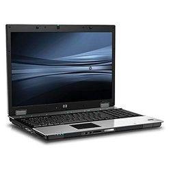 HP EliteBook 8730w - Windows 10 - C2D 4GB 250GB - 17.3 - Webcam - Station de Travail Mobile PC Ordinateur