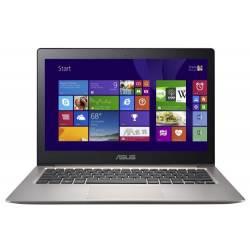 Asus UX303LB-RO124T - Windows 10 - i5 6Go 500Go - 940M - Webcam - 13.3 - Ordinateur Portable PC
