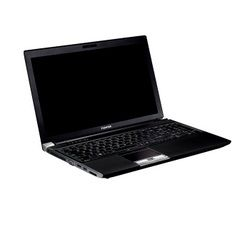 Toshiba Tecra R850 - Windows 10 - i5 4Go 320 Go - Webcam - 15.6 - Grade B - Ordinateur Portable