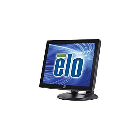 ELO Touch Solution 1515L - Ecran LCD Tactile