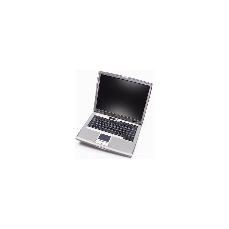 """PC portable Dell Windows XP 32bits - Port Série COM RS232 Port Parallèle - 2GB 60GB 14"""" - Ordinateur"""