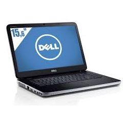pc portable Dell 15.6 HD core i7 8Go 240Go SSD windows 10