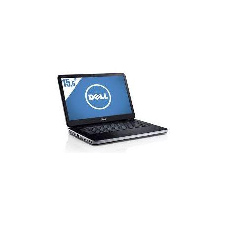 Dell Vostro 2520 - Windows 10 - i7 8GB 240GB SSD - 15.6 - Webcam - Ordinateur Portable