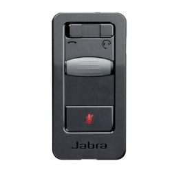Jabra Link 850-09 - Telephone amplificateur audio micro casque