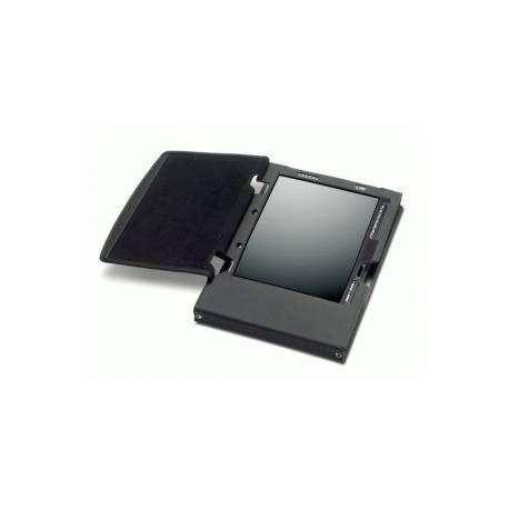 Sacoche Mobilis pour Tablet PC Fujitsu gamme stylistic ST - Tablet PC