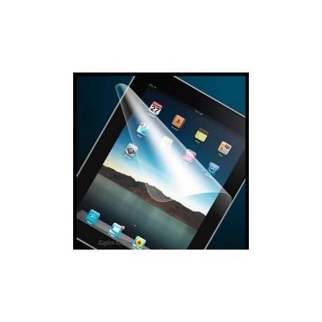 Film de protection écran pour Fujitsu Siemens Stylistic - Tablet PC