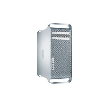 Apple Mac Pro Eight Core Xeon 3.2Ghz 4Go A1186 2180 - Station de Travail