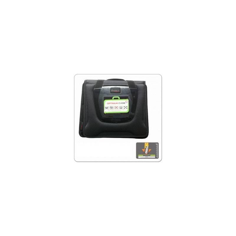 Sacoche Mobilis Optimum pour Panasonic Toughbook CF-18 / CF-19 - Tablet PC