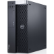 Dell Precision T5600 - Chef de projet - Ordinateur Tour Workstation PC