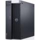 Dell Precision T5600 - Windows 10 - E5-2643 16Go 256Go SSD - Ordinateur Tour Workstation PC