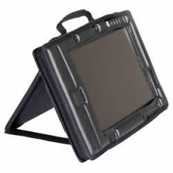 Sacoche housse pour Tablet PC Fujitsu ST6012 - Tablet PC