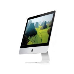 """Apple iMac 21.5"""" i5 A1418 (EMC 2638) - 8Go 240Go SSD - iMac14,1 - 2013 - Unité Centrale"""