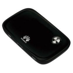 Modem 3G-4G Huawei - E5776s-32