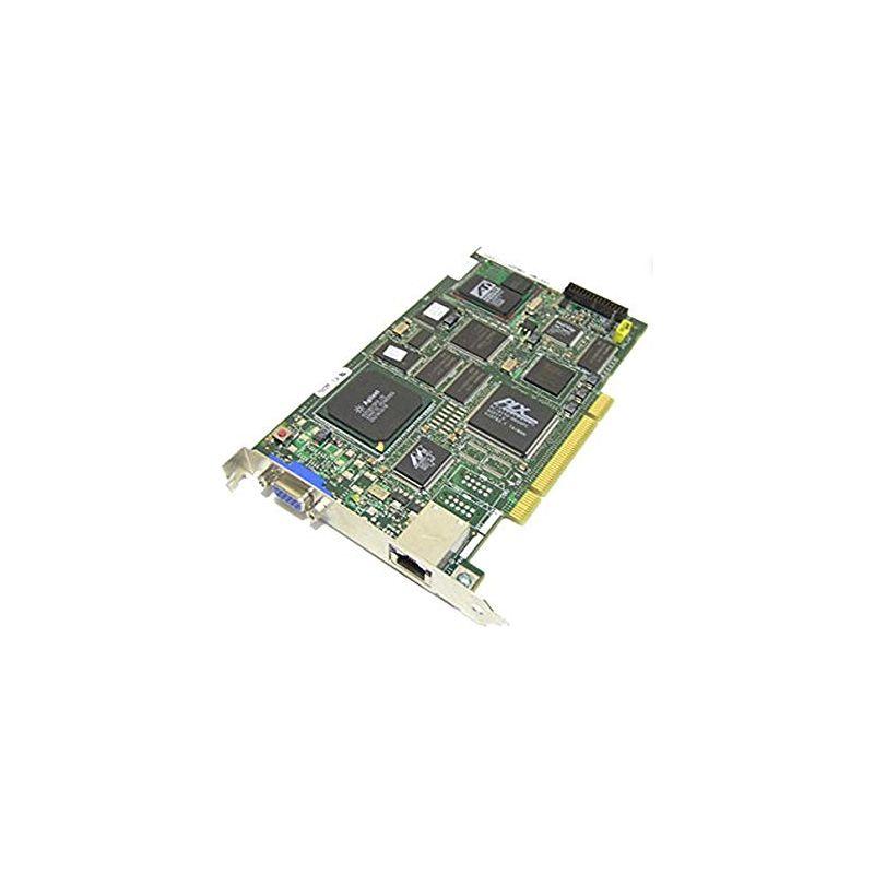Dell E-G900-04-2902B Server remote