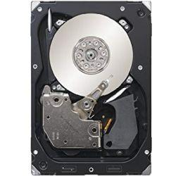 """Seagate Cheetah 300GB 3.5"""" SAS (ST3300657SS)"""