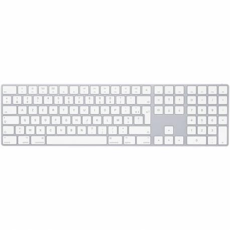 Apple Clavier et souris Bluetooth - A1843 et A1657 - MLA02Z et MQ052F