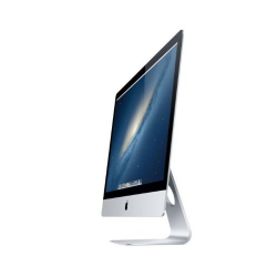 "Apple iMac 21.5"" core i5 A1418 (EMC 2544) - 8Go 1000Go - iMac13,1 - Unité Centrale"