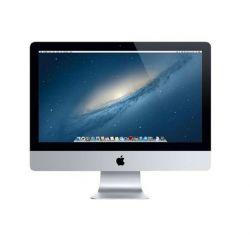 """Apple iMac 21.5"""" core i5 A1418 (EMC 2544) - 8Go 1000Go - iMac13,1 - Grade B - Unité Centrale"""