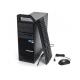 Lenovo ThinkStation S20 - Industrie - Ordinateur Tour - Clavier et souris compris