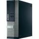 Dell Optiplex 390 DT - Famille - Ordinateur Tour Bureautique PC