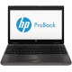 HP Probook 6570b - Windows 7 - i5 4GB 320GB - 15.6 - Webcam - Ordinateur Portable PC