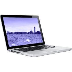 Apple MacBook Pro A1278 (EMC 2554) 13'' i5 2.5GHz - Grade B - Ordinateur Portable Apple