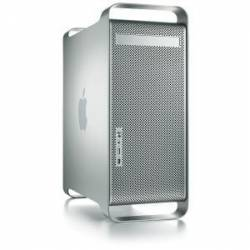 Apple Power Mac G5 A1047 (EMC 1969) M9020LL/A 1.6GHz - Unité Centrale Multimédia
