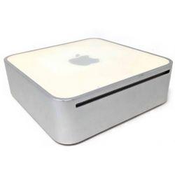 Apple Mac Mini A1176 (EMC 2108) - 1.66 - Unité Centrale Apple