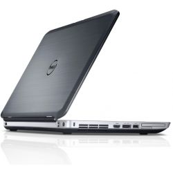 Dell Latitude E5530 - Windows 10 - i5 4Go 320Go - 15.6 - Ordinateur Portable PC