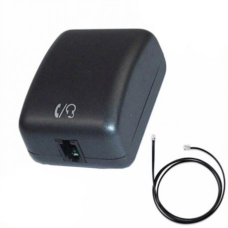 Konftel Switchbox KT60 60W - 900102069