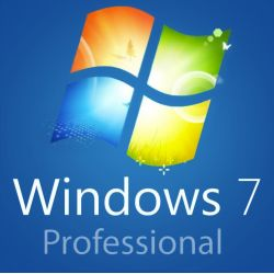Installation windows 7 licence en remplacement installation XP/Vista