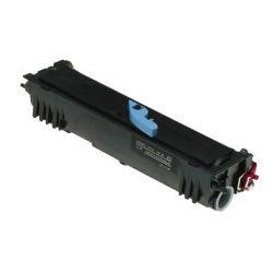 Epson EPL 6200 - Cartouche laser toner Noir