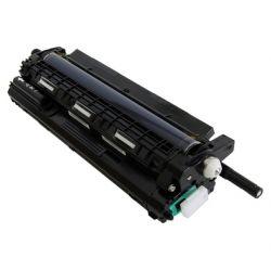 Ricoh - Photoconducteur Tambour - Ricoh SP C440DN