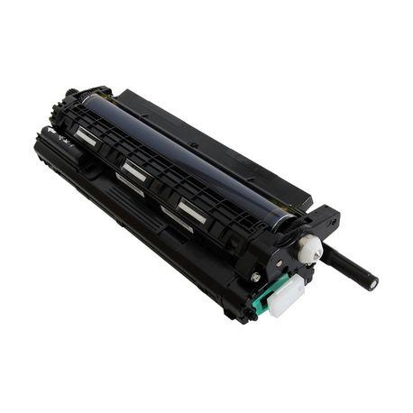 Ricoh - Noir - Photoconducteur Tambour - Ricoh SP C440DN