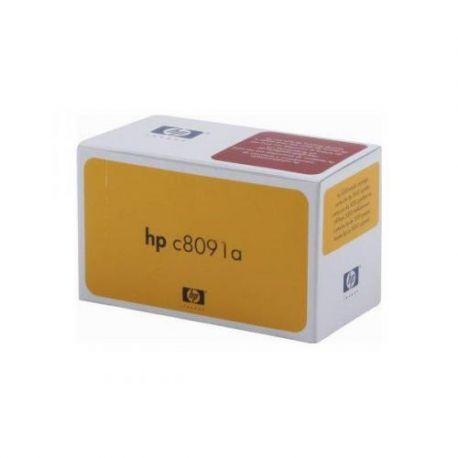 HP - c8091a - Cartouche HP d'agrafes