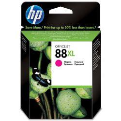 HP - C9392AE - Cartouche d'encre - Magenta