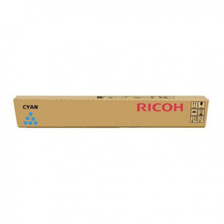 Ricoh - 842238 - Cartouche toner - Cyan