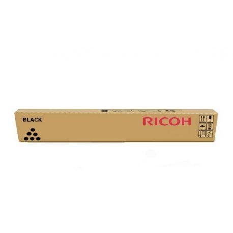 Ricoh - 842235 - Cartouche toner - Noir