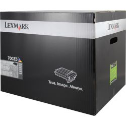 Lexmark - 700Z5 - un kit de traitement d'image
