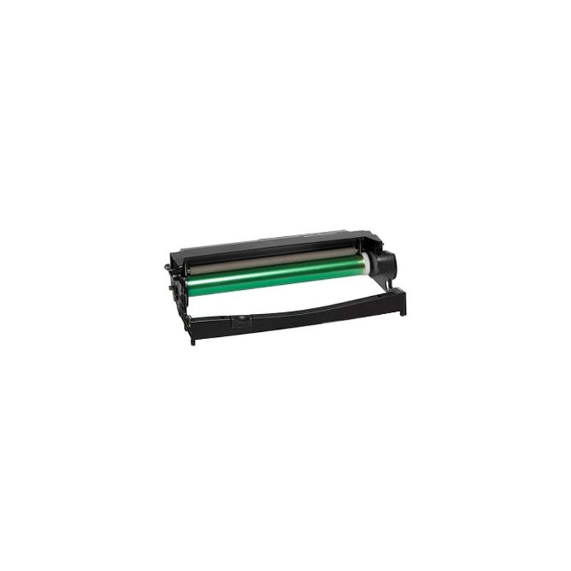 Lexmark - E250X22G - kit photoconducteur - Tambour
